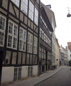 Figure 8_Discovering Copenhagen
