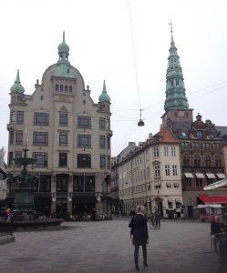 Figure 9_Discovering Copenhagen